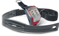 Garminfr305_large